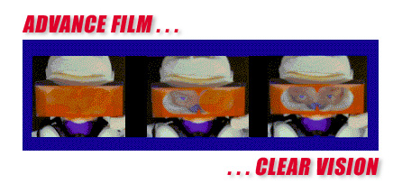 goggle-frames