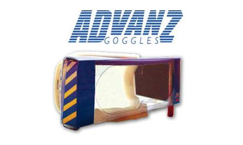 goggles-logo