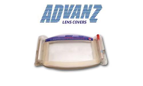 lens-cover-logo